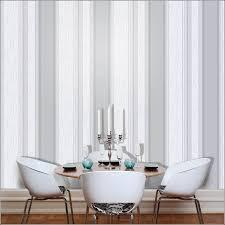 Grey Wallpaper Living Room Uk 21 Pictures Of Orange Black And Grey Wallpaper Best Living Room