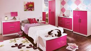 Buying Bedroom Furniture Buying The Children S Bedroom Furniture Frances Hunt