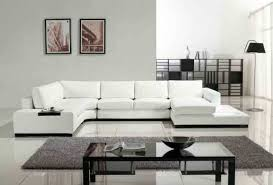 Latest Sofa Styles  Modern Sofa Sets Ideas  Home - New style sofa design