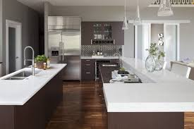 Brown White Kitchen Cabinets Living Room Shine Kitchens White Gloss Kitchen Cabinet Doors Red