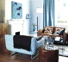 Modern Living Room Furnitures Modern Living Room Design 2014 Living Room Furniture Planner