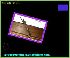 Wood Carving Tools For Sale Uk by Woodworking Tools Sale Uk 215338 Woodworking Plans And Projects