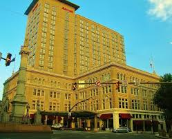 hotels in millersville pa marriott hotel lancaster pa picture of lancaster marriott at