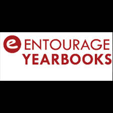 yearbook publishers tell your yearbook publisher forever connected