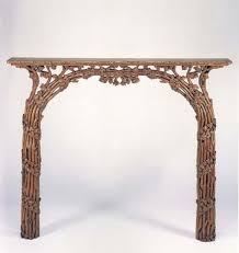 Outdoor Furniture Cincinnati by 28 Best Cincinnati Woodcarving 1860 1900 Images On Pinterest