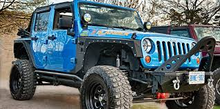 wrangler jeep 2010 25thanvmx3 2010 jeep wrangler specs photos modification info at