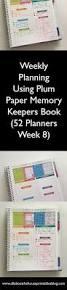 Journal Decorating Ideas by 25 Unique Plum Paper Ideas On Pinterest Plum Paper Planner