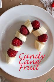 fruit u0026 veggie platters u2013 kelly toups mla rd ldn