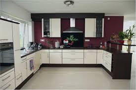 bruit dans la cuisine catalogue rangement pour cuisine inspirant magnifiqué du bruit dans la cuisine