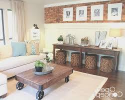Diy Home Interior Design Ideas Emejing Diy Interior Design Ideas Ideas Home Design Ideas