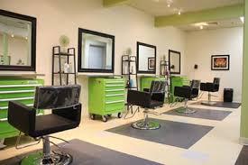 Salon Chair Rental Off Center Hair Salon U0026 Spa West Hartford Ct About Us