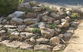 Creating A Rock Garden Garden Design Garden Design With Creating A Rock Garden How To