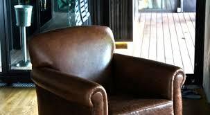 Armchair Club Armchair Club U0026 Mini Chair Atelier 187