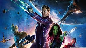 wallpaper galaxy marvel marvel live action movies images gardians of the galaxy hd wallpaper