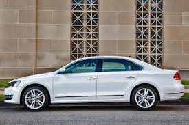 volkswagen passat 2015 interior used 2015 volkswagen passat diesel pricing for sale edmunds