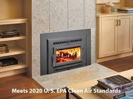 small flush wood hybrid fyre wood insert fireplaces unlimited