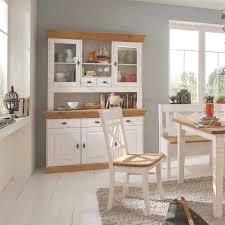 Ikea Schlafzimmer Impressionen Ausgezeichnet Ikea Landhausmöbel Die Besten 25 Wohnzimmer Ideen