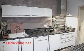 relooker credence cuisine cuisine credence ou carrelage pour idees de deco de cuisine