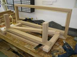 Woodworking Workbench Top Material by Best 25 Workbench Top Ideas On Pinterest Wood Work Bench Ideas