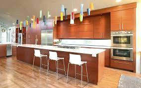caisson pour meuble de cuisine en kit caisson pour meuble de cuisine en kit caisson armoire de cuisine