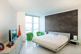 Master Bedroom Wall Coverings Wood Wall Panel Malaysia Elegantly Portrait Woody Home Ambiance