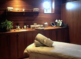 Spa Therapist Resume Want To Be A Stew Masseuse Angels On Board Wellbeing