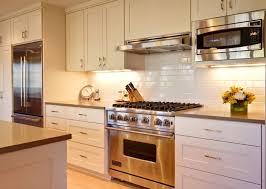 kitchen backsplash panels kitchen backsplash patterned kitchen wall tiles kitchen backsplash