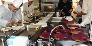 cuisine handicap cuisiner et concourir malgré le handicap sud ouest fr