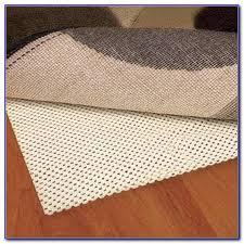 Target Rug Pad Non Skid Rug Pad Target Rugs Home Design Ideas B69akryjl0
