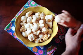 gaps meringue cookies it u0027s a love love thing