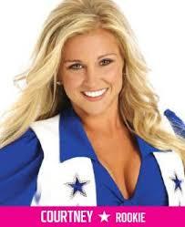 Cowboys Cheerleader Halloween Costume Dcc Costumes Weekly Dallas Cowboys Cheerleaders Blog