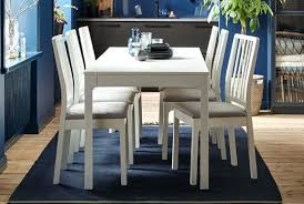ikea chaises salle manger chaises salle a manger ikea chaises salle a manger ikea ekedalen
