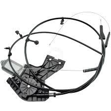 power window cable ebay