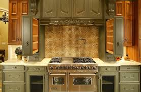 refinishing kitchen cabinets price 2021 cost to install kitchen cabinets cabinet installation