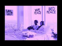 Bed Peace Mp3 8 29 Mb Free Jhene Aiko Bed Peace Mp3 Download U2013 Tbm