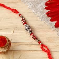 buy rakhi online online rakhi gifts 2018 send rakhi online to india buy rakhis