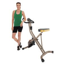schwinn ad2 airdyne exercise bike review wxfitness com