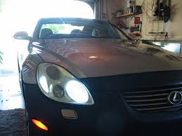 lexus sc430 tiger eye mica for sale post the most recent pic of your sc merged threads page 38