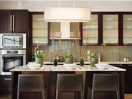 modern kitchen design toronto one bedford at bloor 2 munge leung styling pinterest