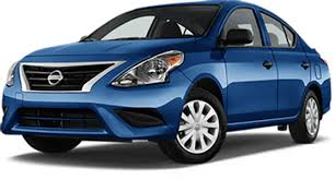 Port Canaveral Car Rental Shuttle Get The Best Rental Car Rates From Payless Rental Cars At