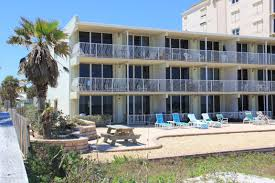 just listed ocean beach villas condo in cocoa beach fl cocoa