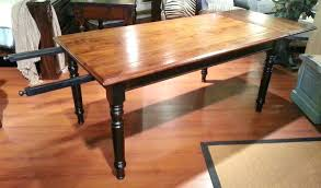Narrow Dining Table Ikea Dining Table Long Narrow Dining Table Plans And Chairs Uk Seats