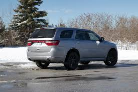 jeep durango 2016 dodge durango pictures posters news and videos on your pursuit