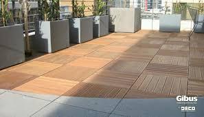 pedana legno pedane in legno per esterni vendita ed installazione versilia