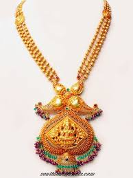 antique jewelry necklace sets images Antique gold temple jewellery necklace set women 39 s fashion jpg