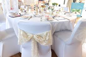 wedding chair sash wedding ideas wedding ideas lace chair sashes for dscf2378 real