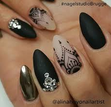 best 25 lace nail design ideas on pinterest lace nail art pink