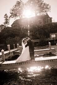 wedding site 33 best finger lakes weddings images on finger