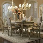 Michael Amini Dining Room Set Aico By Michael Amini Furniture Beds Dining Tables And More