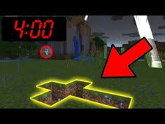 Minecraft How To Make A Bed How To Spawn The Yeti Boss In Minecraft Pocket Edition Yeti Boss